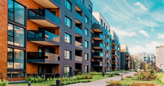 Leasehold reform – what is happening?