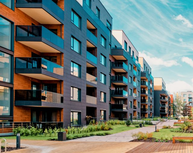 Leasehold reform - what is happening?
